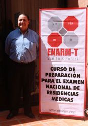 DR. JAVIER PINEDO ONOFRE